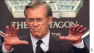 http://news.bbc.co.uk/olmedia/1555000/images/_1555349_donald_rumsfeld_300afp.jpg