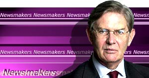BBC NEWS | In Depth | Newsmakers | Bill Cash: Tory Terrier