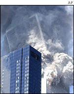 WTC AP