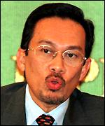 [ image: Free Market: Anwar supports reforms]