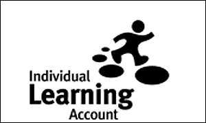 Individual Learning Accounts