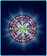 who wants to be a millionaire and the weakest link essay In this essay, i will be comparing the two popular television game shows 'who wants to be a millionaire ', shown on itv, and 'the weakest link', shown on bbc1 and bbc2.
