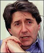 Tom Conti: Has said current situation is