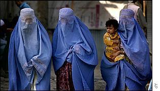 Head Scarfs, Islam Clothing, Afghanistan Girls, Chador Head, Afghans Clothing, Afghans Women, Folk Costumes, Afghans Dresses, Afghans Chador