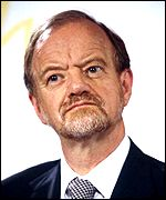 Robin Cook, Leader of the Commons
