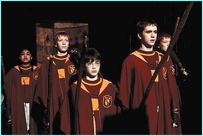 http://news.bbc.co.uk/olmedia/1625000/images/_1628672_quidditch.jpg