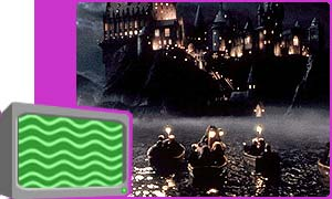 Try our Harry Potter quiz