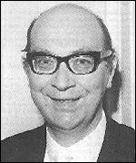 analysis of philip larkin Analysis of aubade by philip larkin title an aubade is typically a poem that celebrates the arrival of dawn an aubade can also be a morning love poem that often centers around two lovers parting at dawn.