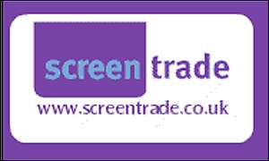 Screentrade logo