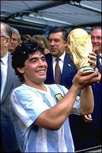 قصة حياة ملك كرة القدم _1647306_dona_cup2.jpg