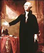 [ image: George Washington: original sinner]
