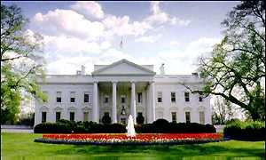 White House Sex Scandal 93