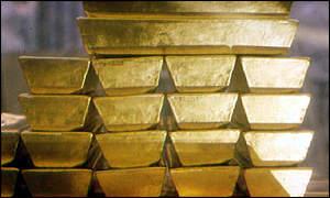 Gold Silber News