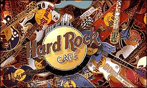 global operations strategy of hard rock cafe tourism essay Some of the operations-related activities of hard rock café include designing meals and analyzing them for ingredient cost and labor requirements true (global company profile, easy) 2 the production process at hard rock café is limited to meal preparation and serving customers.