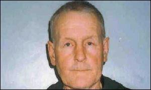 BBC News | ENGLAND | Man jailed for 1968 schoolboy murder