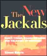 The  New Jackals by Simon Reeve