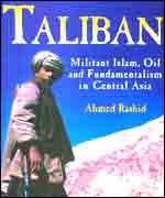 Ahmed Rashid's Taliban