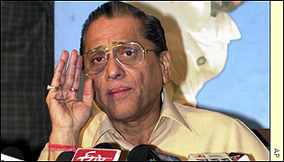 Dalmiya chairs a critical meeting on Monday