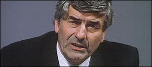 United Nations High Commissioner for Refugees Ruud Lubbers