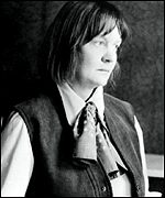 Dame Iris Murdoch led an extraordinary life