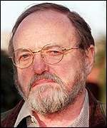 James Bolam is starring as Dr Harold Shipman on ITV