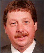 Sammy Wilson: Accusations of