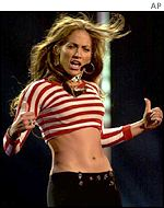 Jennifer Lopez is to perform in an MTV concert for military personnel