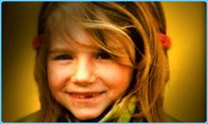 The murder of Sarah Payne - Crimes That Shook Britain - Mirror Online