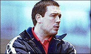 Sheffield coach Mark Aston has signed Ryan Knight - _1712554_aston300