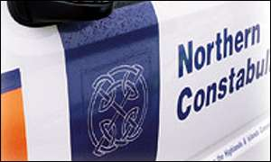 Northern Police