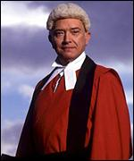 Judge John Dear