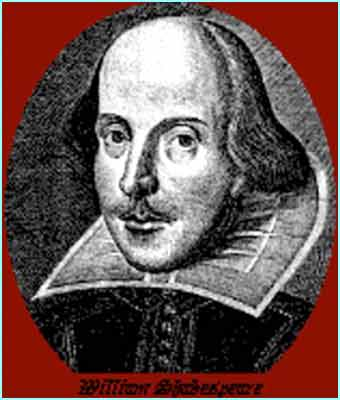 a biography of william shakespeare the great english playwright The english playwright, poet, and actor william shakespeare was a popular dramatist he was born he is generally acknowledged to be the greatest of english writers and one of the most extraordinary creators in human history early life william shakespeare was born on april 23, 1564, in stratford-upon-avon, england.