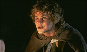 Lord of the Rings is a favourite to get an Oscar nomination