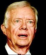 [ image: Jimmy Carter: