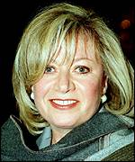 Elaine Paige, who took Dench's place, had a hit single with Memory