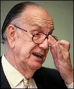 Camilo Jose Cela in 1995