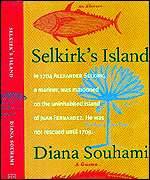 Diana Souhami won the Whitbread Biography Prize