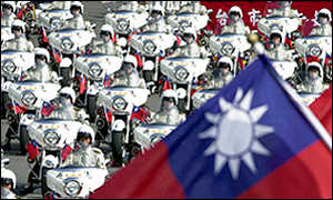 americas reaction to a taiwan independence Some americans even confuse taiwan with thailand  we can imagine,  however, white's reaction should australia, a us ally and.