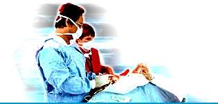 [Image: _1773905_dr_nurse_at_work_315.jpg]
