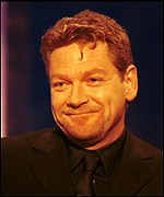Grandage will direct Kenneth Branagh in Sheffield
