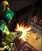 Quake, id Software