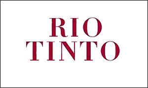 Rio Tinto Layoffs
