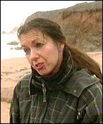 Lindy Hingley