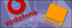 Orange/Vodafone graphic