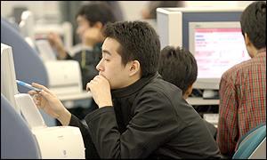 Рекордный рост безработицы в японии