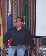 Guillermo dos Santos