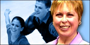 Torvill backs the decision to belatedly award Candian pair Jamie Sale and David Pelletier a gold medal