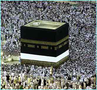 external image _1832100_kabah_ap.jpg