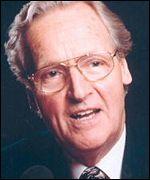 BBC News | ENTERTAINMENT | Remembering Milligan