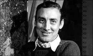 spike milligan quotes